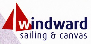 windward-logo